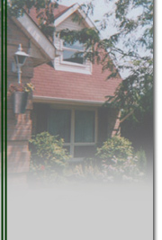 Kingston Ontario Bed and Breakfast